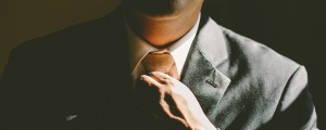 Asesores de empresarios