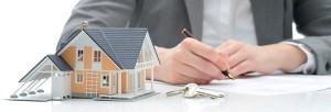 reclamar los gastos de formalización de su hipoteca