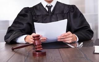 compliance prevención riesgos penales